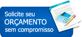 empresa para consultoria para site em alphaville, o rei do google, empresa de seo, agência de marketing digital consultor seo, desenvolvimento de site, otimizar meu site, otimização de sites, rei do google, google rei, melhor empresa de seo